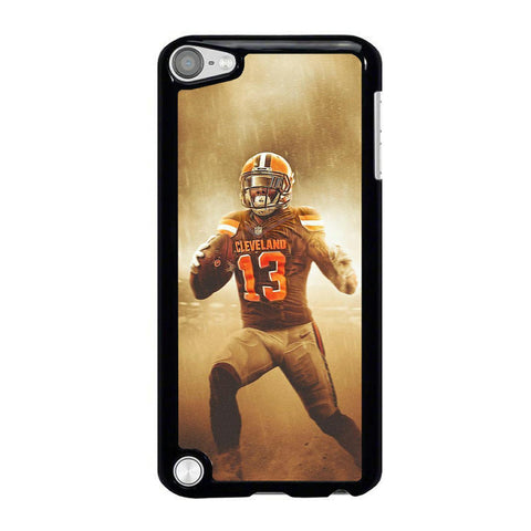 Odell-Beckham-Jr-1-iPod-Touch-5-Case