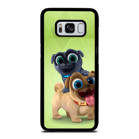 Puppy-Dog-Pals-07-Samsung-Galaxy-S8-Case