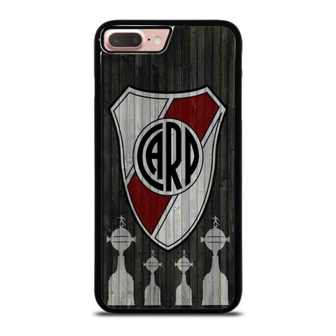 River-Plate-1-iPhone-8-Plus-Case
