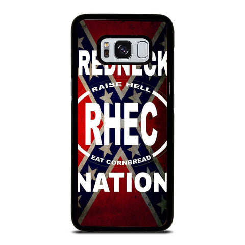 Ryan-Upchurch-04-Samsung-Galaxy-S8-Case