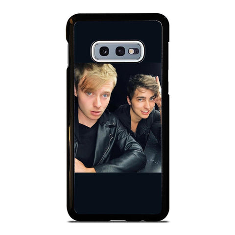 Sam-And-Colby-01-2-Samsung-Galaxy-S10E-Case