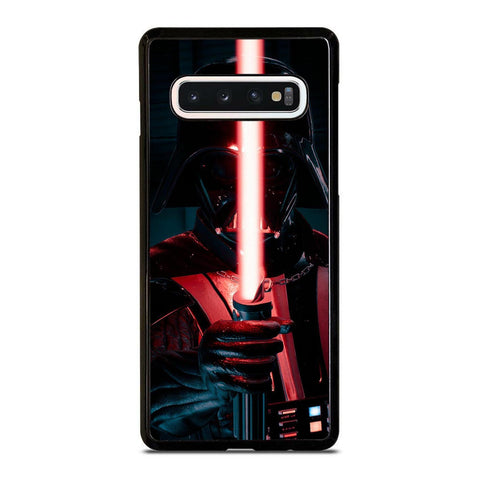 Star-Wars-Darth-Vader-2-Samsung-Galaxy-S10-Plus-Case