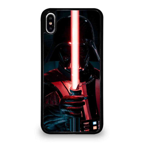 Star-Wars-Darth-Vader-2-iPhone-XS-Max-Case