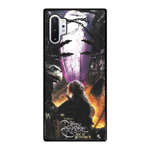 The-Dark-Crystal-05-Samsung-Galaxy-Note-10-Plus-Case
