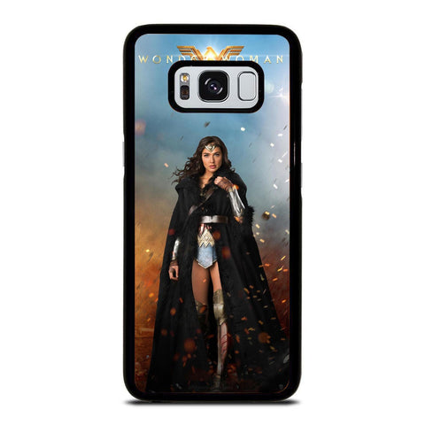 Wonder-Woman-01-Samsung-Galaxy-S8-Case