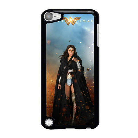 Wonder-Woman-01-iPod-Touch-5-Case