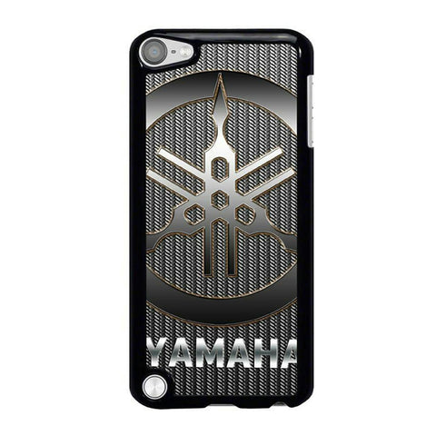 Yamaha-3-iPod-Touch-5-Case