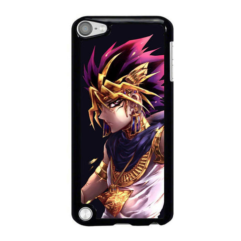 Yugioh-1-iPod-Touch-5-Case