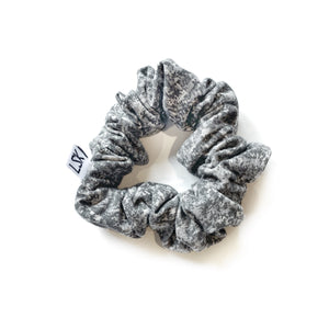 Granite Scrunchie