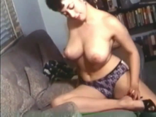Load image into Gallery viewer, Sexy Nudes of the 60's