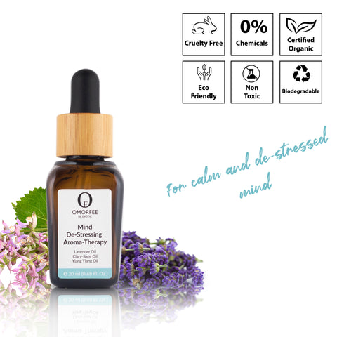 omorfee-mind-de-stressing-aroma-therapy-essential-oil-blend-pure-essential-oil-blend-organic-essential-oil-blends