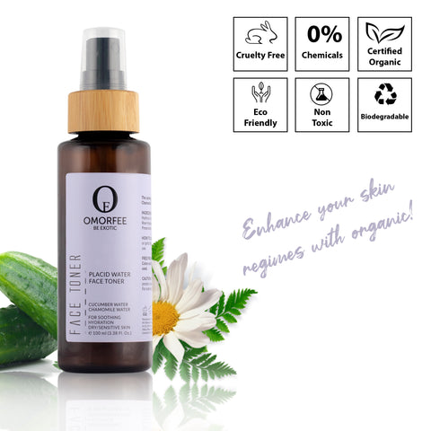 omorfee-placid-water-face-toner-alcohol-free-face-toner