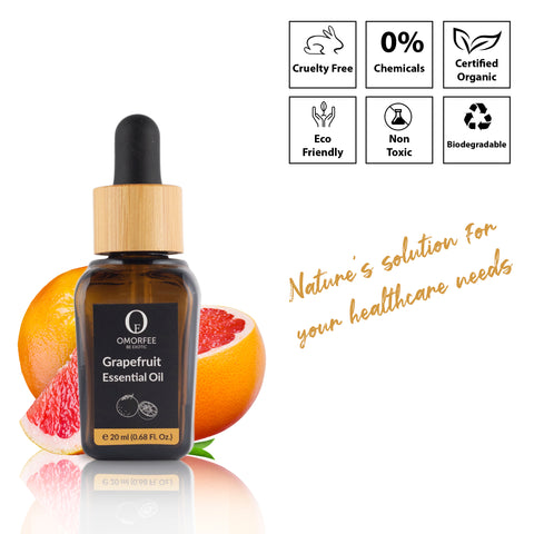 omorfee-grapefruit-essential-oil-pure-essential-oil-steam-distilled-essential-oil-organic-essential-oil-undiluted-essential-oil