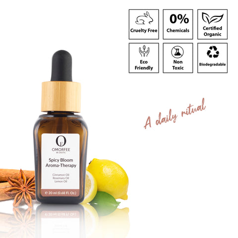 omorfee-spicy-bloom-aroma-therapy-properties-spicy-essential-oils-spicy-essential-oil-blends-essential-oil-blends-aromatherapy