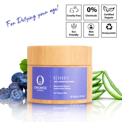 omorfee-revivify-anti-aging-face-pack