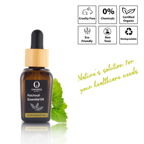 omorfee-patchouli-essential-oil-pure-essential-oil-steam-distilled-essential-oil-organic-essential-oil-undiluted-essential-oil