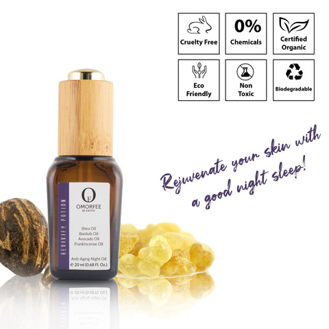 omorfee-revivify-potion-anti-aging-night-oil-best-anti-aging-face-oil
