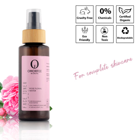 omorfee-rose-floral-water-best-face-toner-for-face