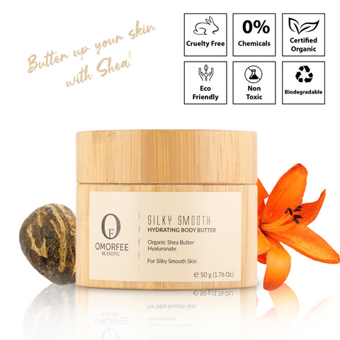 omorfee-silky-smooth-hydrating-body-butter-body-butter-for-dry-skin-organic-body-butter-shea-butter-cream-for-skin