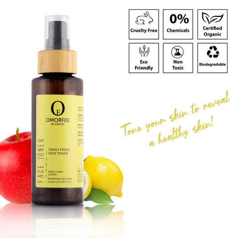 omorfee-tangy-fresh-face-toner-best-face-toner-for-oily-skin