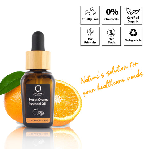 omorfee-sweet-orange-essential-oil-pure-essential-oil-steam-distilled-essential-oil-organic-essential-oil-undiluted-essential-oil