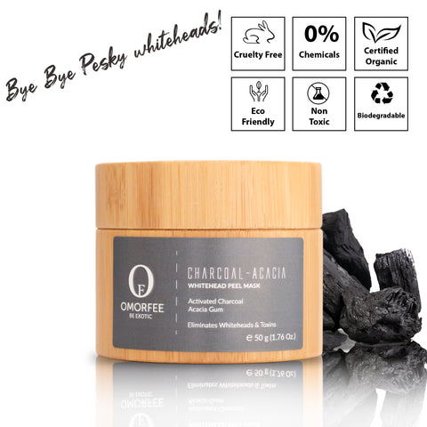 omorfee-charcoal-acacia-whitehead-peel-mask-activated-charcoal-peel-mask