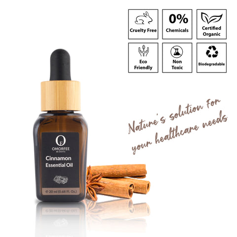 omorfee-cinnamon-essential-oil-pure-essential-oil-steam-distilled-essential-oil-organic-essential-oil-undiluted-essential-oil