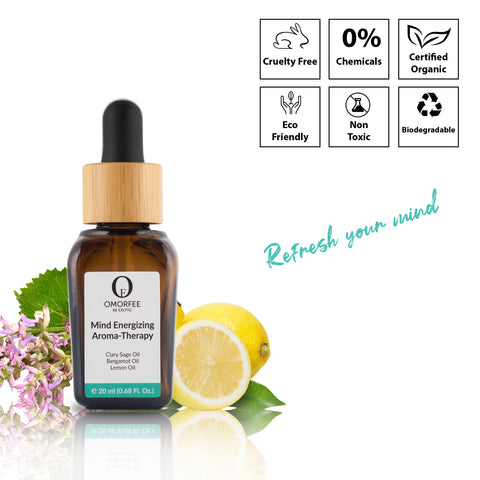 omorfee-mind-energizing-aroma-therapy-properties-essential-oil-blend-pure-essential-oil-blend-organic-essential-oil-blend