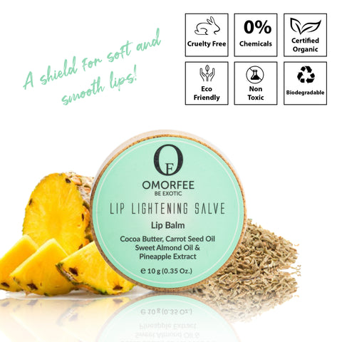 omorfee-lip-lightening-salve-lip-balm-for-pigmented-lips