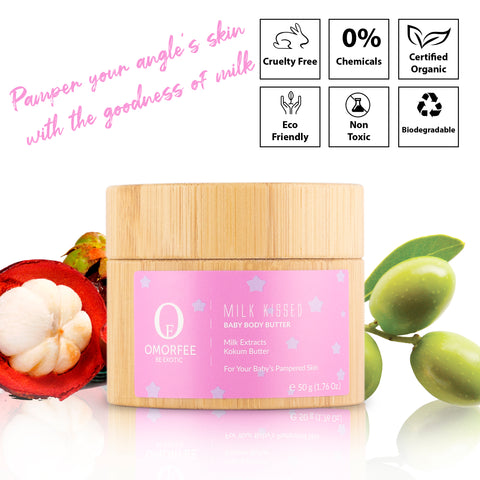 omorfee-milk-kissed-baby-body-butter-safe-body-butter