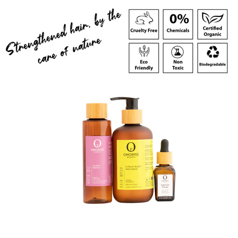 omorfee-anti-hairfall-care-assortment-organic-products-for-hair-loss-hairfall-control