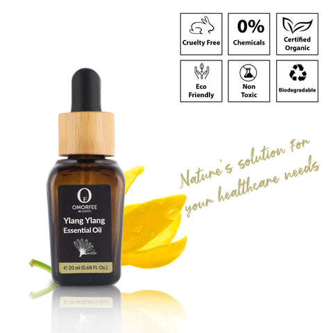 omorfee-ylang-ylang-essential-oil-properties-pure-essential-oil-steam-distilled-essential-oil-organic-essential-oil-undiluted-essential-oil
