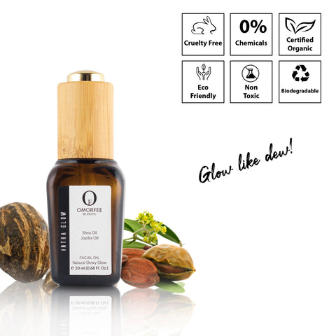 omorfee-intra-glow-facial-oil-best-face-oil-for-glowing-skin