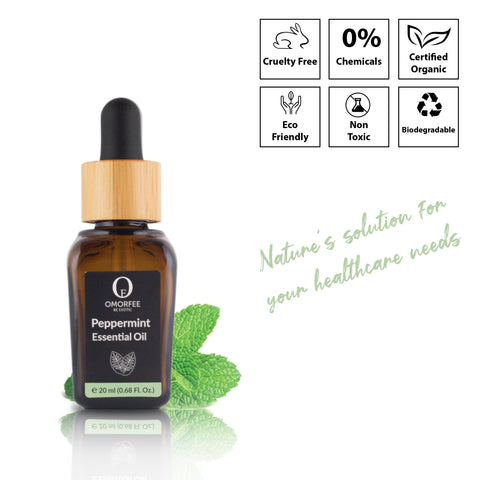 omorfee-peppermint-essential-oil-pure-essential-oil-steam-distilled-essential-oil-organic-essential-oil-undiluted-essential-oil