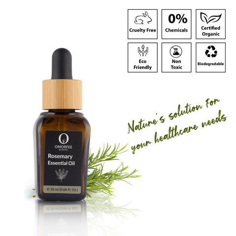 omorfee-rosemary-essential-oil-pure-essential-oil-steam-distilled-essential-oil-organic-essential-oil-undiluted-essential-oil