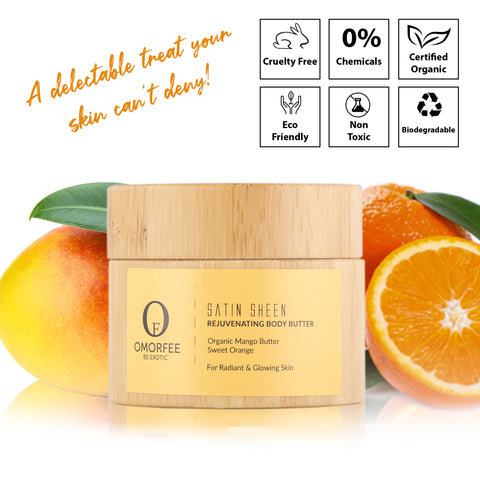 omorfee-satin-sheen-rejuvenating-body-butter-chemical-free-body-butter-paraben-free-skin-care-chemical-free-skin-care-products