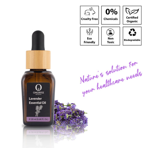 omorfee-lavender-essential-oil-pure-essential-oil-steam-distilled-essential-oil-organic-essential-oil-undiluted-essential-oil