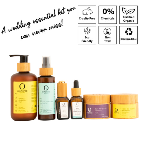 omorfee-facial-pre-wedding-essential-kit-facial-kit-organic-facial-kit