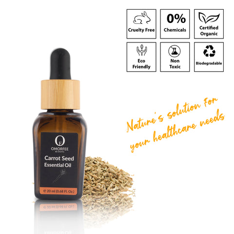 omorfee-carrot-seed-essential-oil-pure-essential-oil-steam-distilled-essential-oil-organic-essential-oil-undiluted-essential-oil