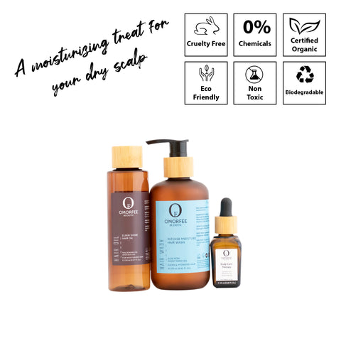 omorfee-hydrating-hair-care-assortment-organic-hair-products-sulphate-free-hair-products