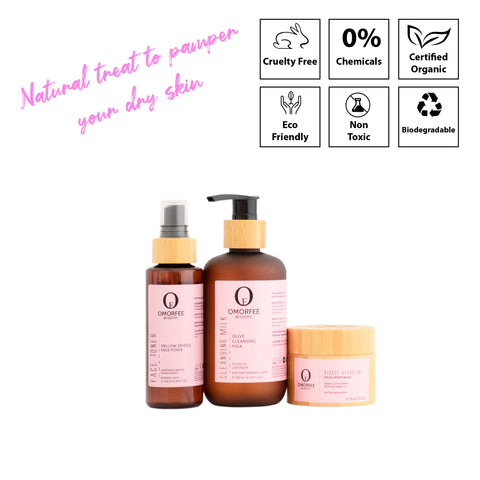 omorfee-hydrating-face-care-assortment-skin-care-products-organic-skin-care-products-natural-skin-care