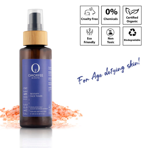 omorfee-revivify-face-toner-anti-aging-face-toner