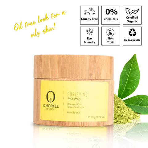 omorfee-purifying-face-pack-best-face-mask-for-oily-skin