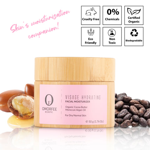 omorfee-visage-hydrating-facial-moisturizer-best-face-cream-for-dry-skin