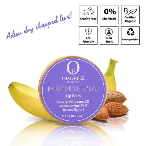 omorfee-hydrating-lip-salve-best-organic-lip-balm