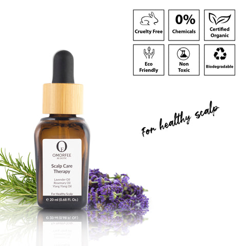omorfee-scalp-care-therapy-properties-therapy-oil-for-hair-hair-treatment-organic-hair-products-essential-oil-blends