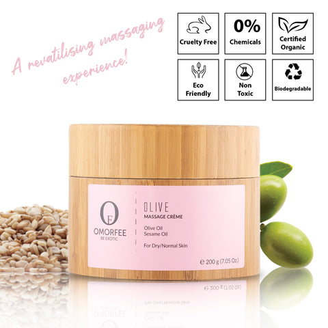 omorfee-olive-massage-creme-best-massage-cream-face