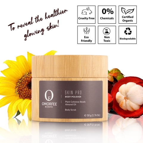 omorfee-skin-pro-body-polisher-body-polishing-best-body-polish-vegan-skincare-products-cruelty-free-skincare