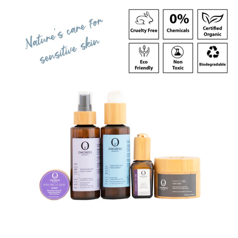 omorfee-facial-care-assortment-sensitive-skin-organic-skin-care-products-natural-skin-care-natural-skin-care-products