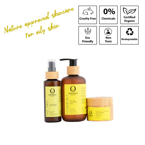 omorfee-oil-balance-facial-care-assortment-skin-care-products-organic-skin-care-products-natural-skin-care
